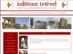 Indianne Travel