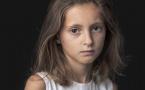 Des portraits qui murmurent (commentaires audio)