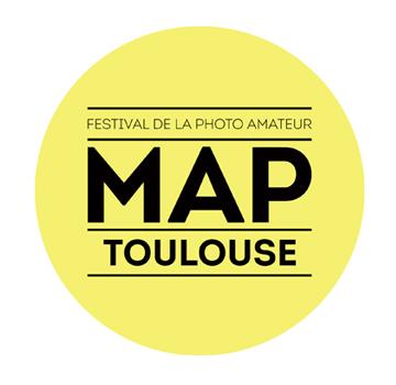 31 - Toulouse • Festival MAP Toulouse, 5ème édition