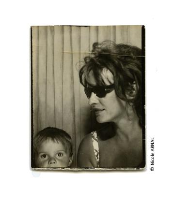 57 - Metz • La photographie du portefeuille