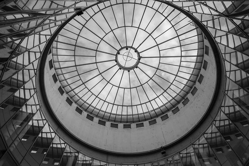 49 - Angers • Exposition du club photo de la Madeleine