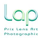 Appel à candidatures • Prix Lens'Art Photographic, édition 2015