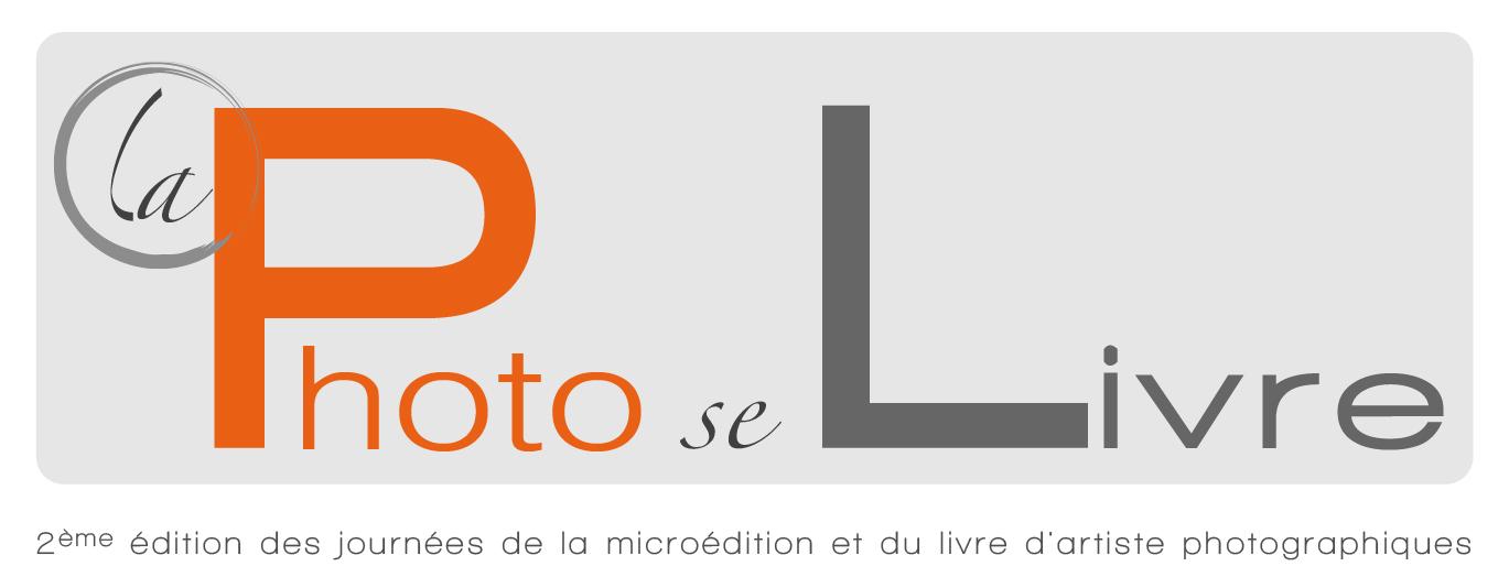 13 - Aix-en-Provence • Festival La Photo se Livre, 2e édition