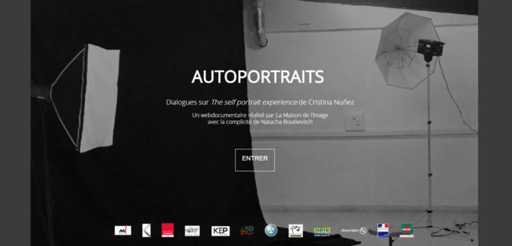 38 - Grenoble • Workshop
