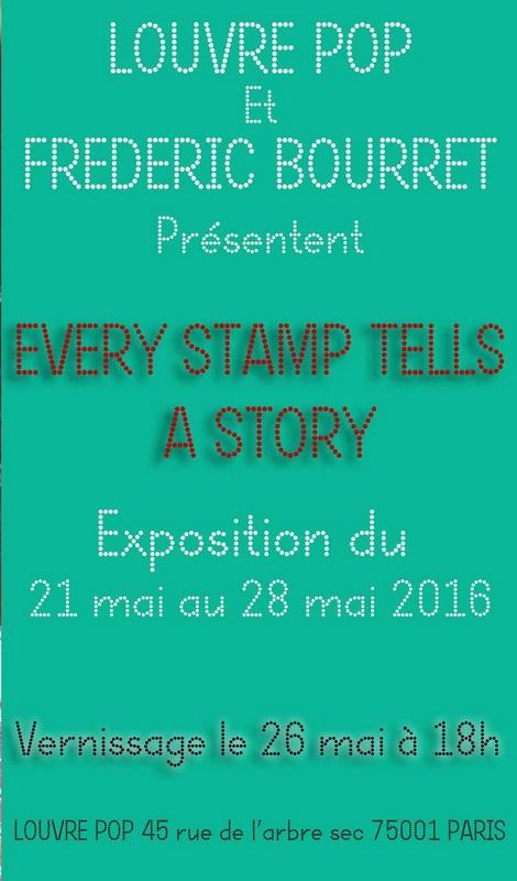75 - Paris • Exposition