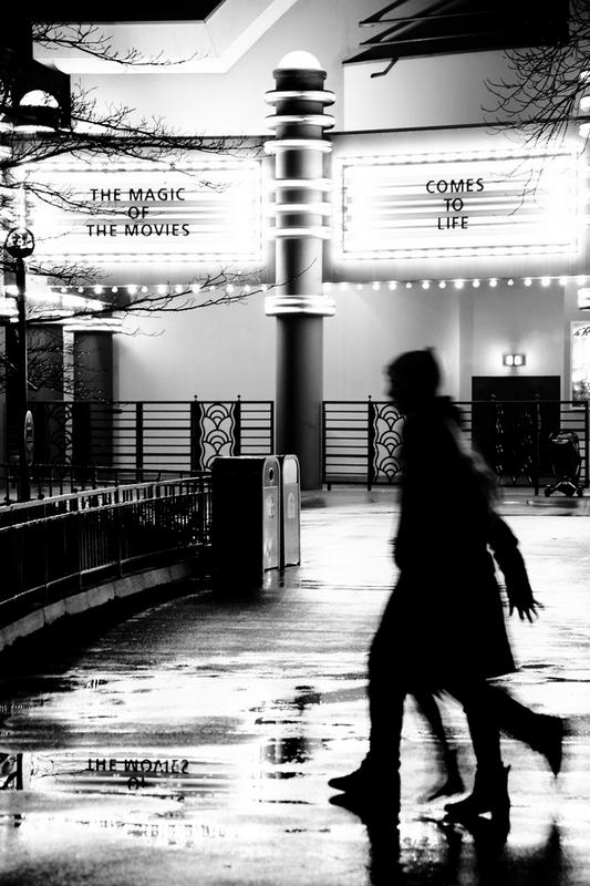13 - La Ciotat • Exposition photo
