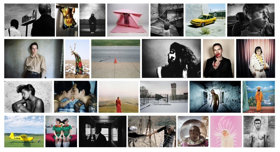13 - Arles • Workshops photo des Rencontres d'Arles