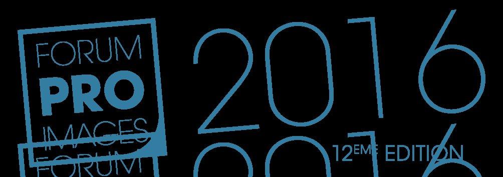 75 - Paris • Forum Pro-Images