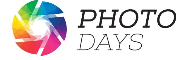 Concours Photo • Photo Days 2017