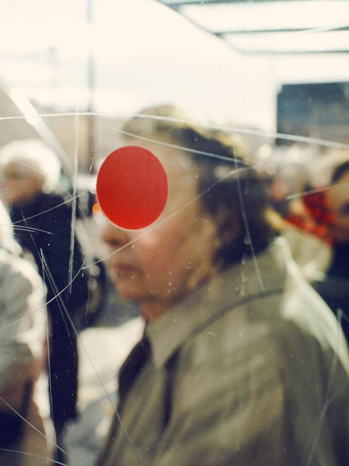 34 - Sète • Exposition photo collective