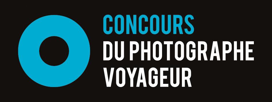 Concours photo • Photographe Voyageur