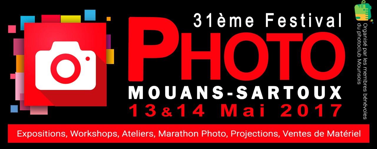 06 - Mouans-Sartoux • Festival de la photo de Mouans-Sartoux