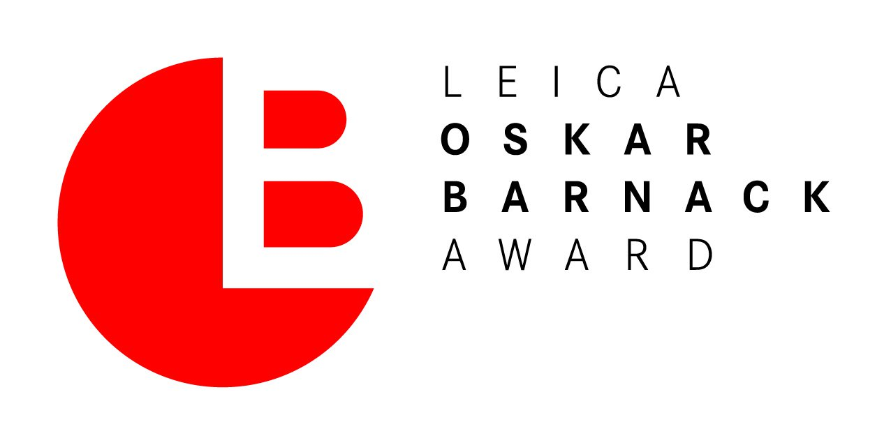 Appel à candidatures • Prix Leica Oskar Barnack 2017