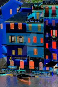 13 - Marseille • Exposition photo