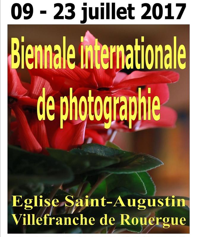 12 - Villefranche-de-Rouergue • Workshop