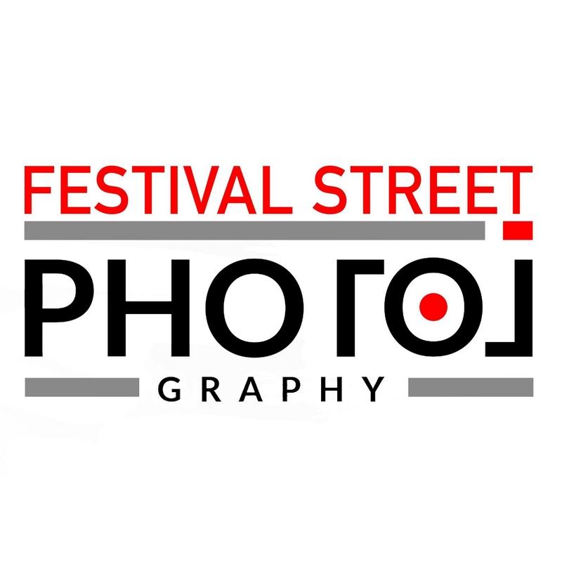 Appel à Candidature • Festival Streetphotography