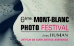 74 - Les Contamines-Montjoie • 6e Mont-Blanc Photo Festival