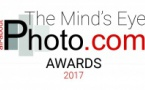 Appel à candidatures • All About Photo Awards 2017