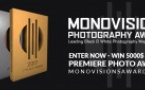 Concours photo • Monovisions Photography Awards 2017