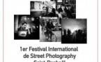Appel à candidatures • Festival StreetPhotography