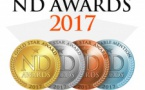 Concours photo • ND Awards 2017