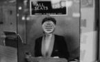 "13 - Arles • Exposition photo ""Joel Meyerowitz - Early works"" (Salle Henri-Comte)"