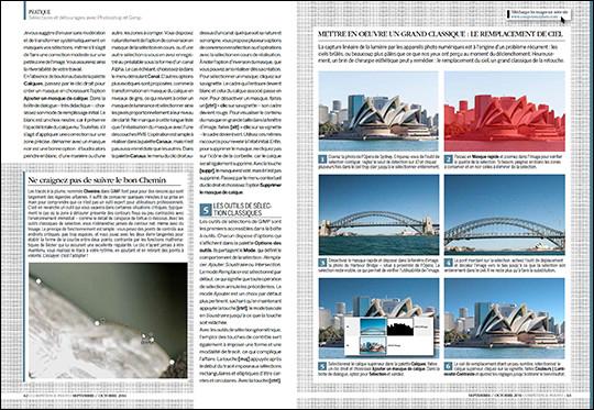 """Téléchargez les photos du dossier """"Photoshop/Gimp : Détourez comme un pro"""" (guide pratique) - Compétence Photo n°54"""