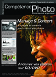 Compétence Photo #5 - Mariage et Photo de Concert