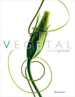 Végétal (photos)