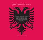 Albanie (photos)
