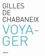 Voyager (photos)