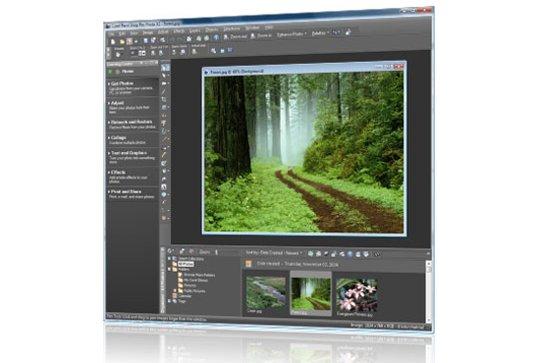 Faut-il mettre à jour votre version de Paint Shop Pro ?