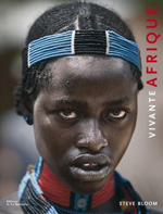 Vivante Afrique (photos)
