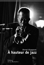 A hauteur de jazz (photos)