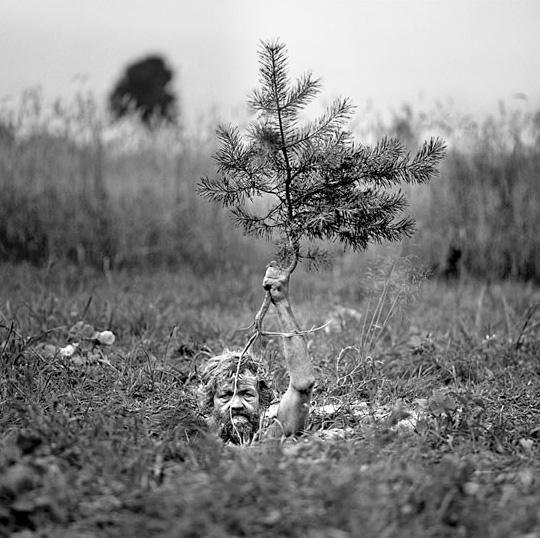 © Adam Panczuk (Pologne)