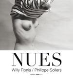 Nues (photos)