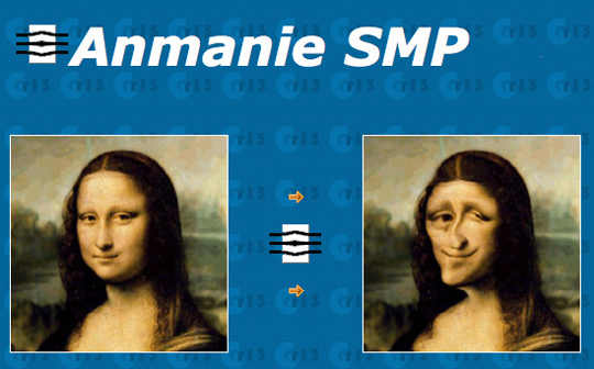 anmanie smp 2.4