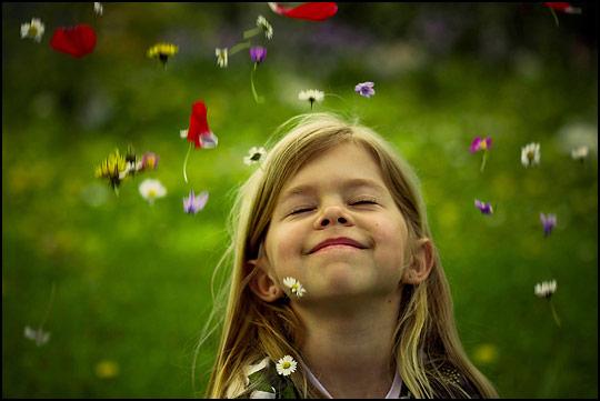 """Concours """"La vie est belle"""" : les résultats (1 à 10)"""