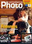 Compétence Photo #12 - Femmes