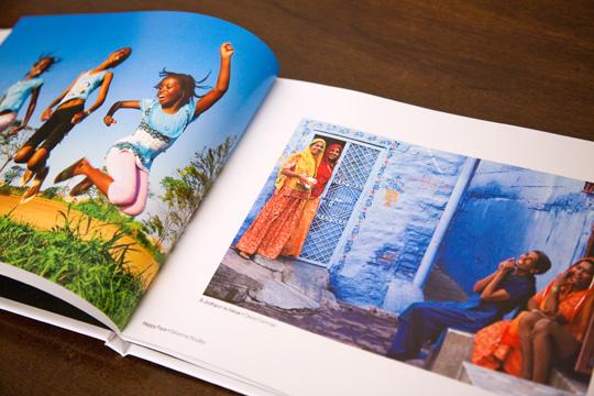 """Découvrez le livre """"La vie est belle"""" (téléchargement gratuit)"""