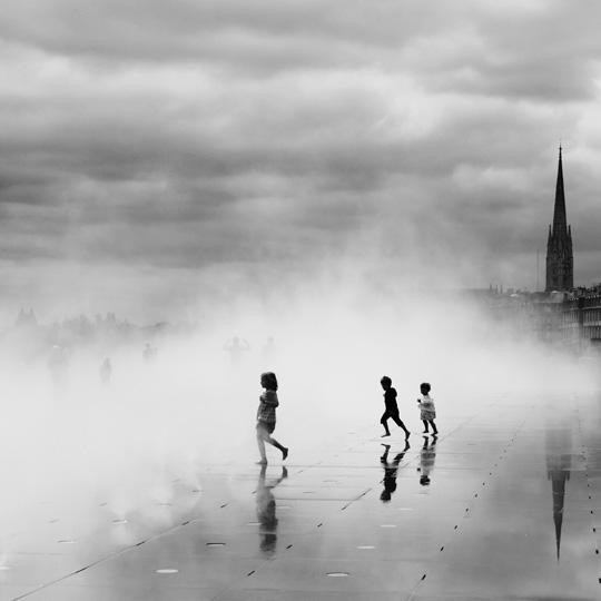 © Céline Etzol