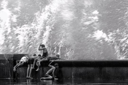© Yann-Laurent Petit
