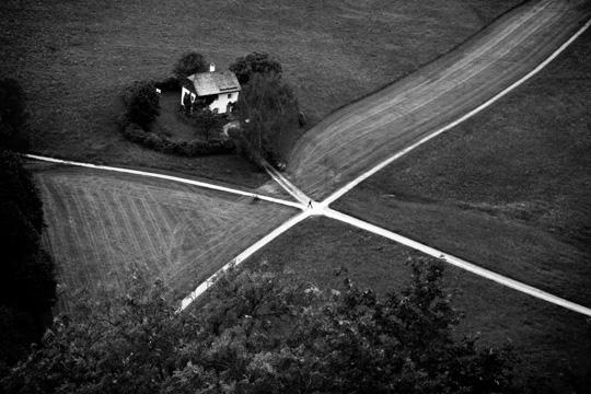 © Marc Montméat