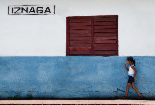 © José Manuel Pires Dias