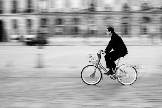 © Hervé Loire