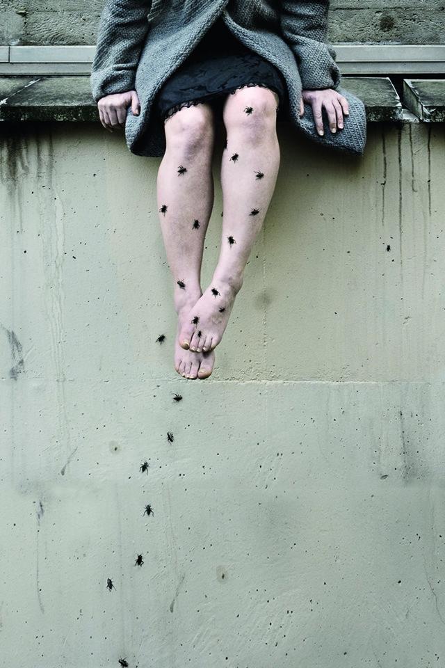 Photos : © Dorothy-Shoes - Tous droits réservés