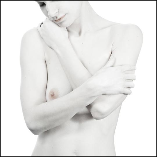 Fragile • Philippe Blouet