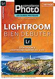 """Téléchargez les photos et vidéos pour les tutoriels du hors-série """"Bien débuter avec Lightroom 6, Classic CC et CC"""""""