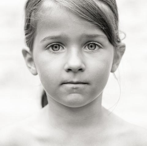 """Concours """"Le monde en 100 vies•âges"""" : les résultats • 2/10"""