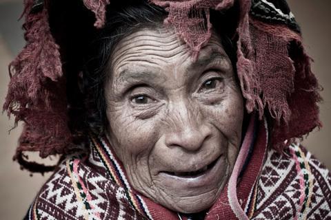 """Concours """"Le monde en 100 vies•âges"""" : les résultats • 5/10"""